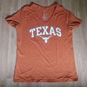 Tops - Texas T-shirt